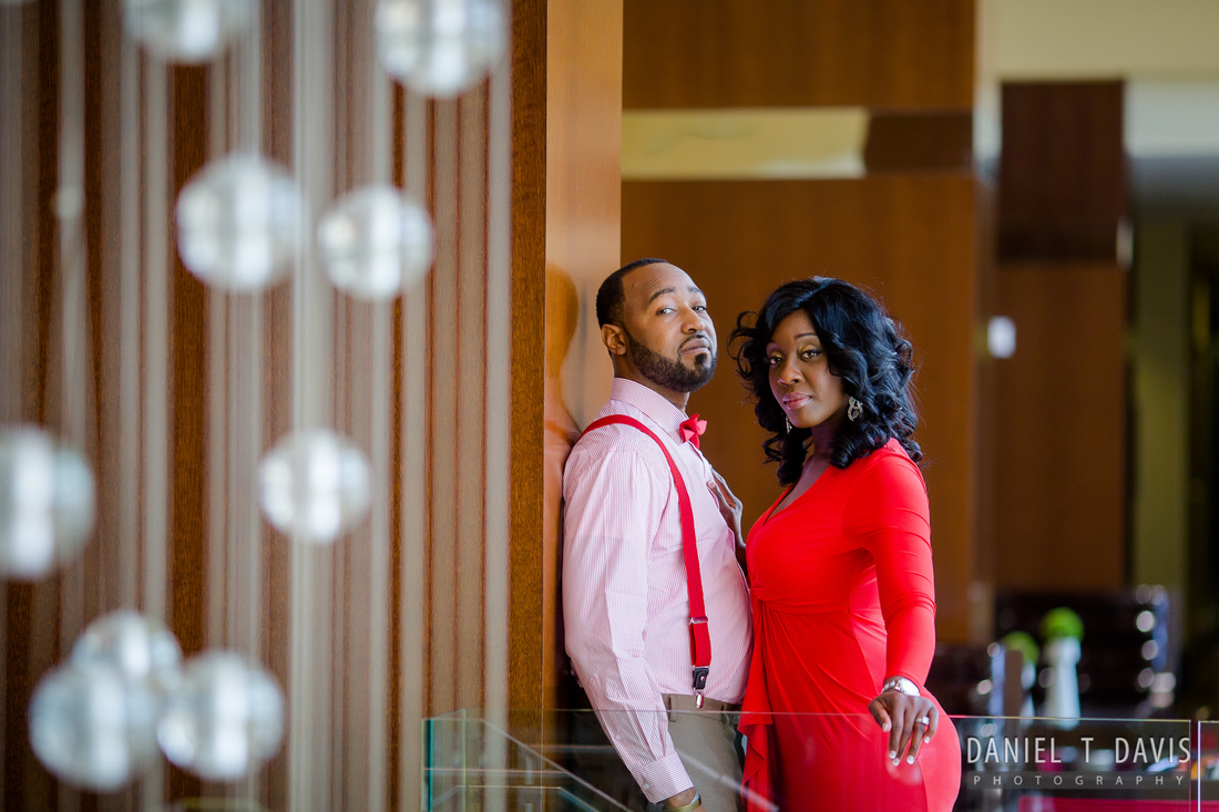 Nigerian Wedding Photographer in Houston