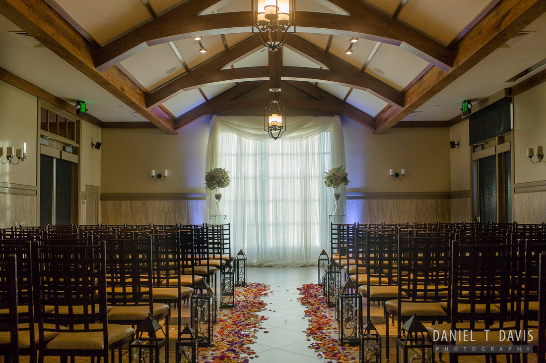 Noah's Event Venue Wedding Sugarland