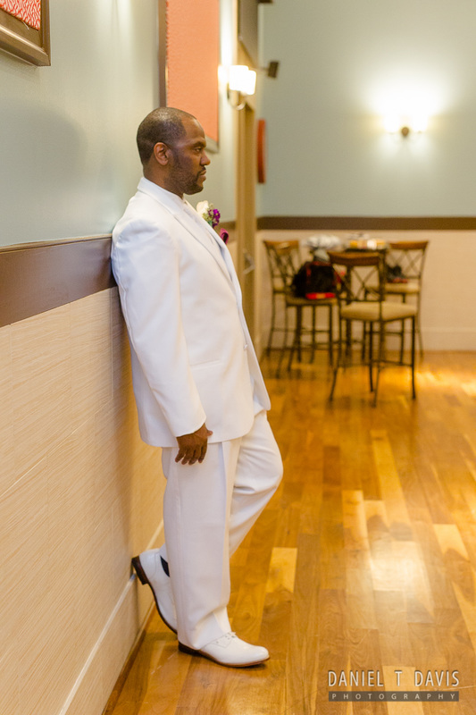 PictureAfrican American Groom Suit Ideas