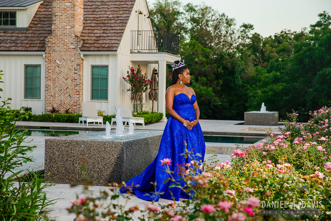 Sienna Plantation Photographers