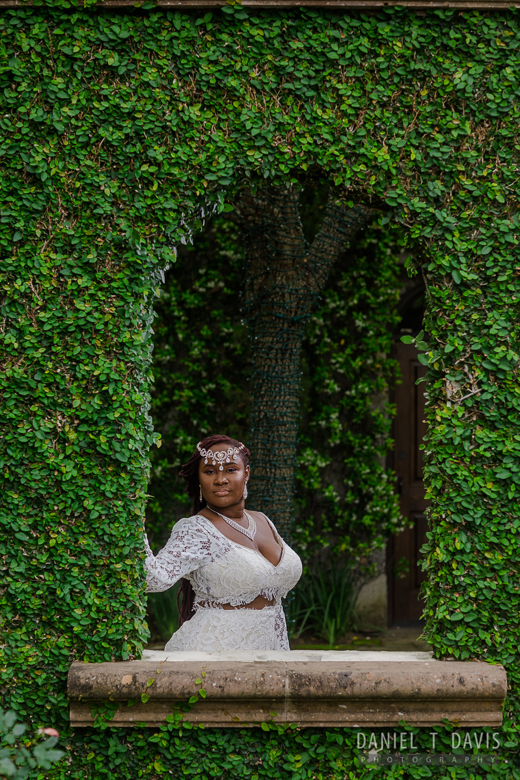 high Fashion Wedding Photographer in Houston