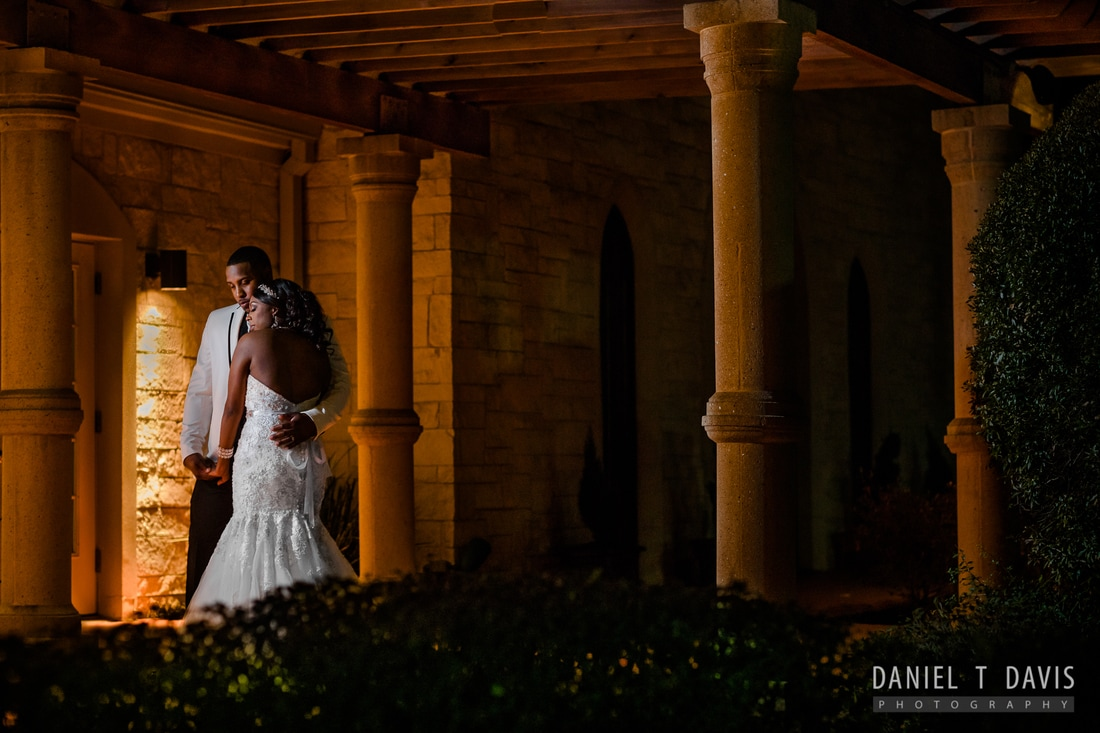 African American Wedding Photographers in Chicago