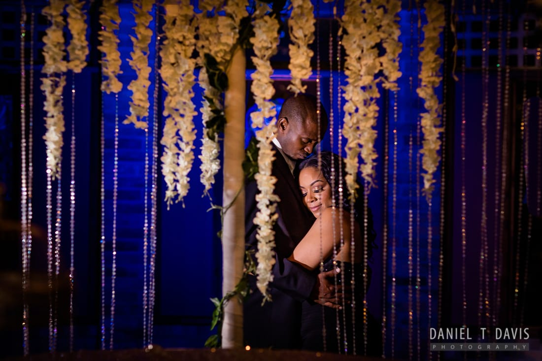 African American Wedding Photographers in Miami-Dade