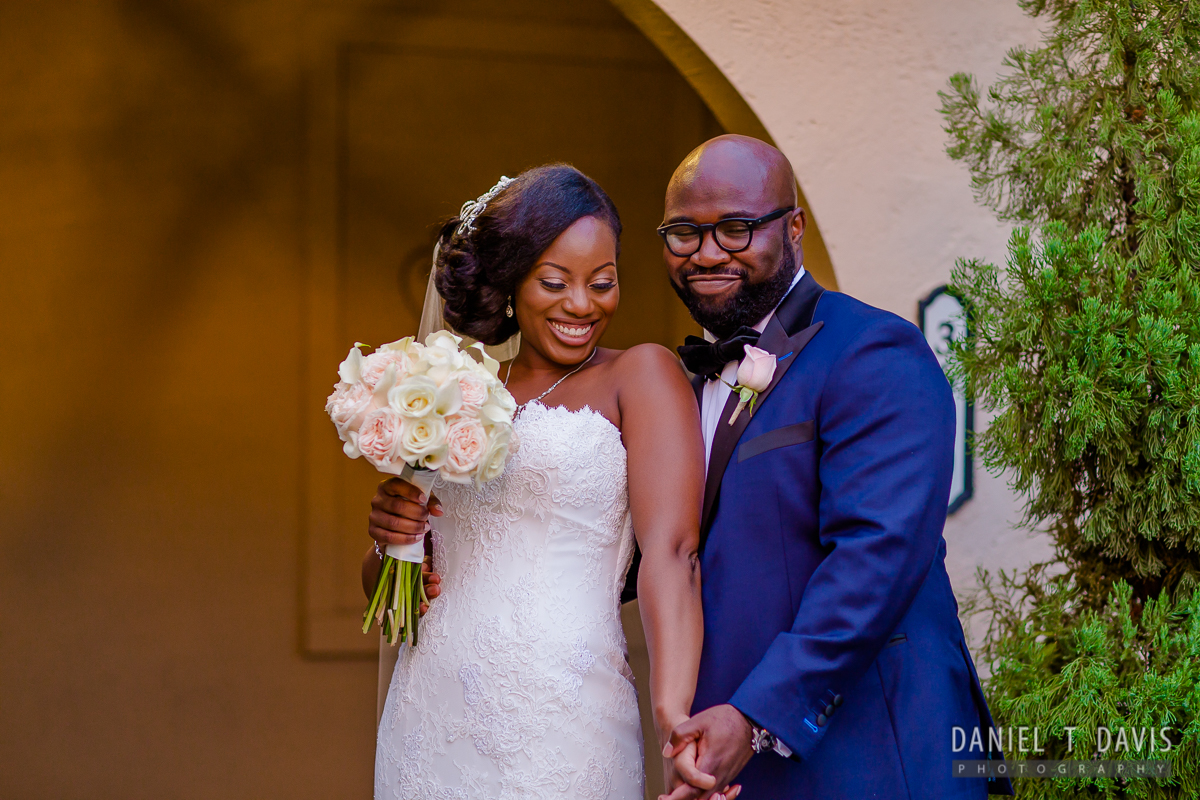 Nigerian Wedding Photographers in Dallas