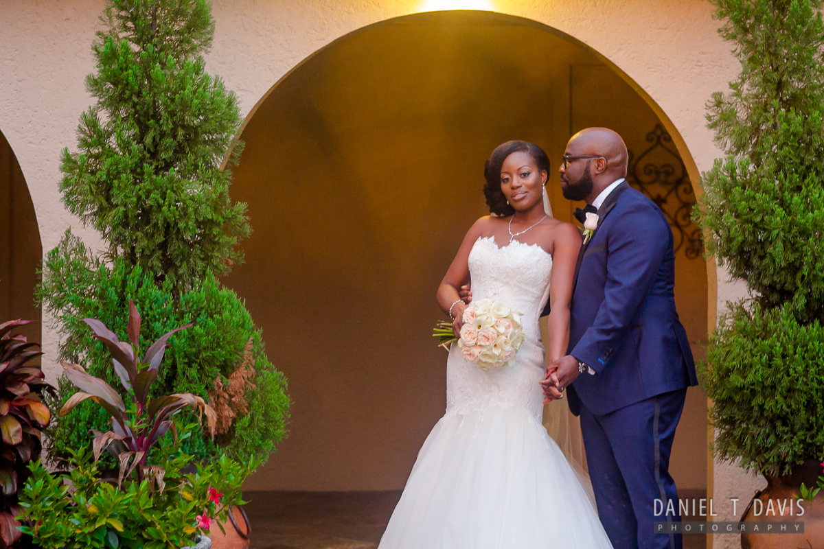 Black Wedding Photographers in New Orleans