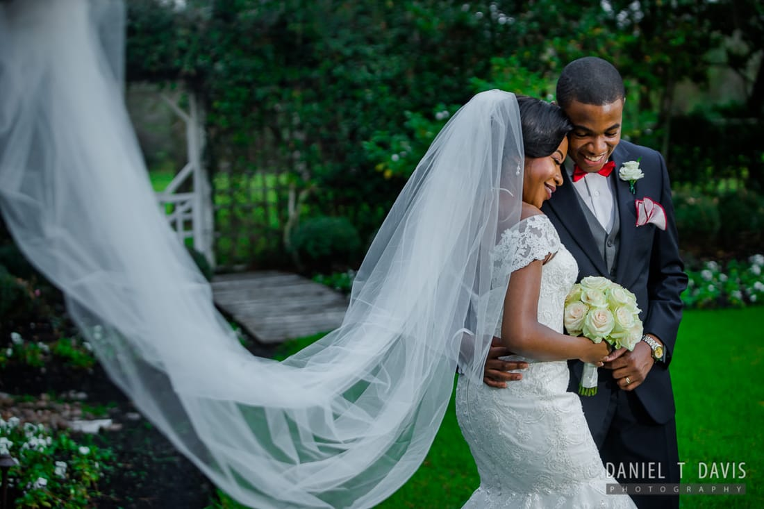 Nigerian Wedding Photographers in Miami