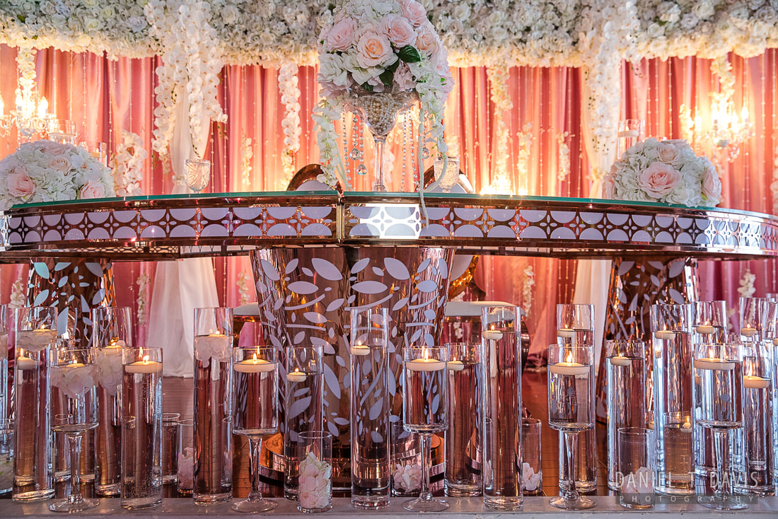 Sugarland Wedding Venues