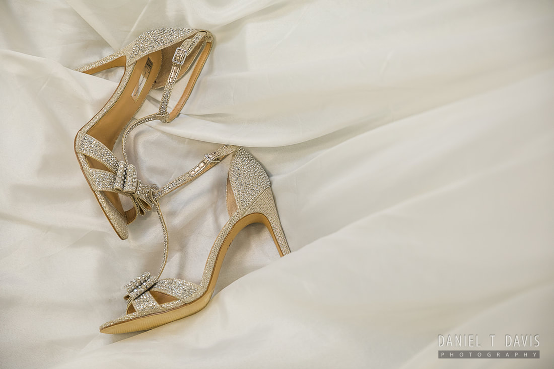 Affordable wedding shoes in houston